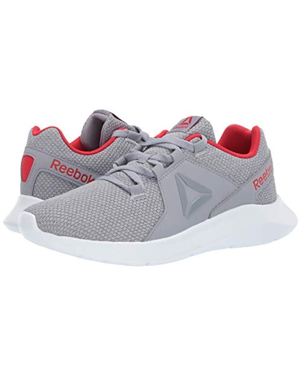 bc67379be5a1 Lyst - Reebok Energylux Running Shoe for Men