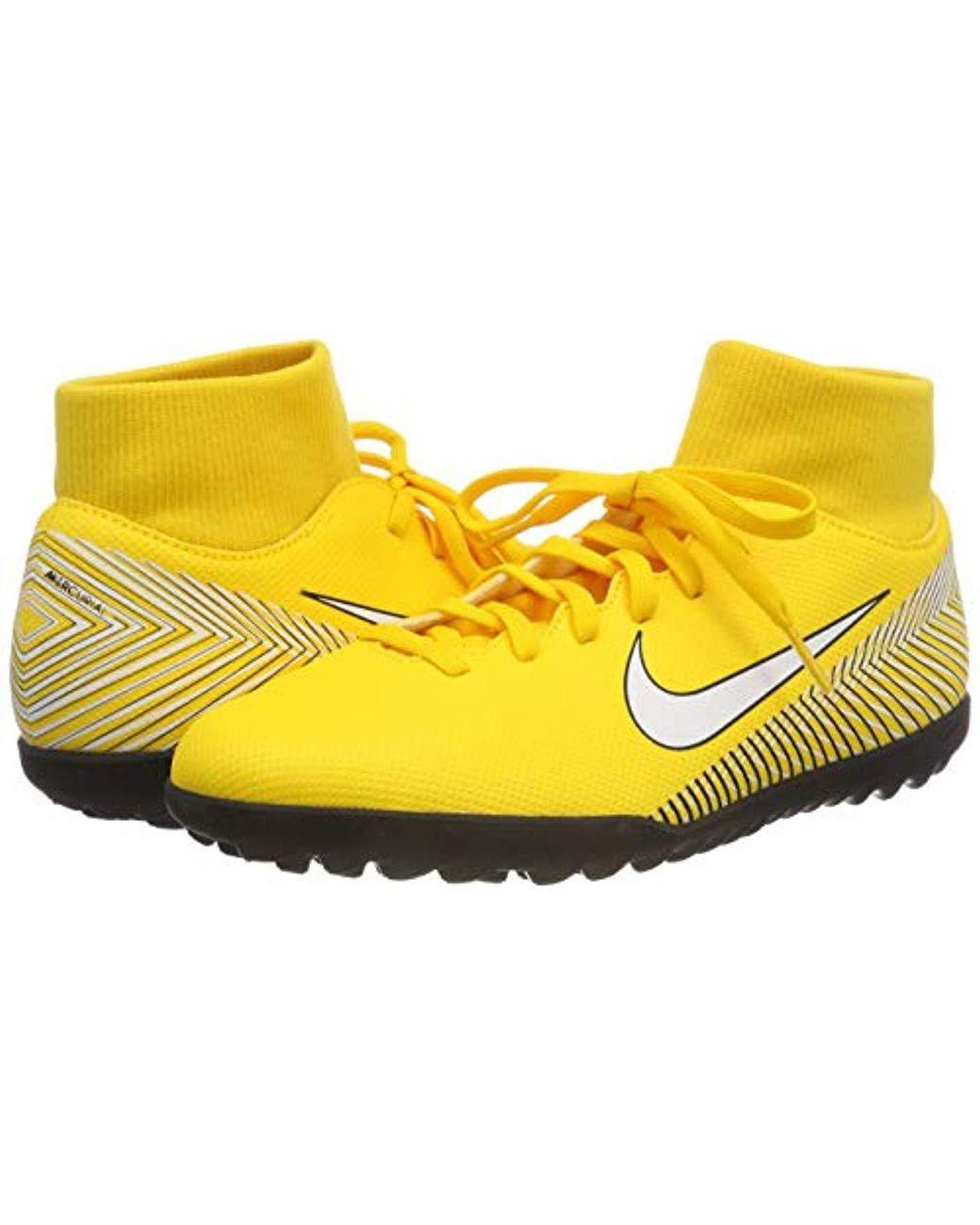 Njr Nike 6 IcChaussures Club Superfly UzpqSVM