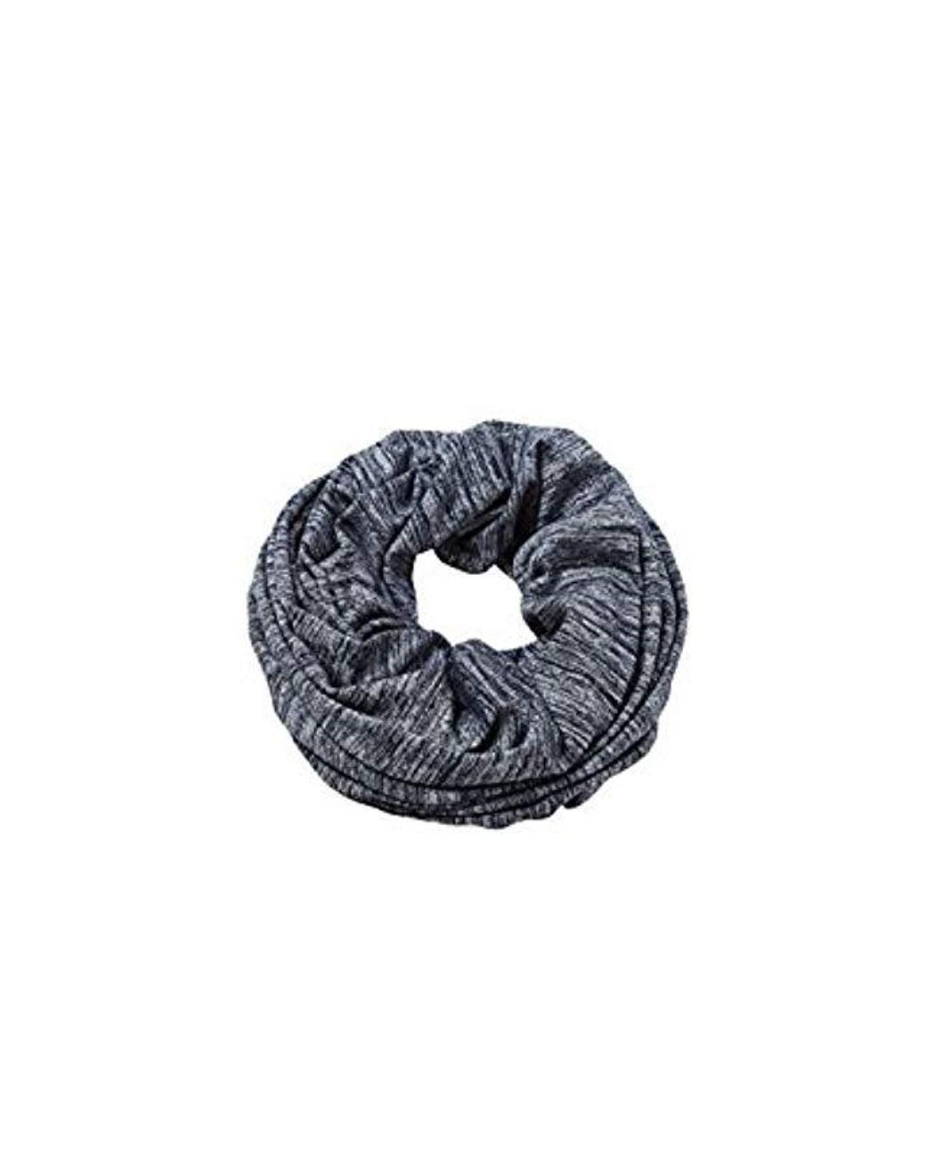 Azul Dark Blue 405 Talla /única Esprit Accessoires 097ea2q004 Bufanda Hombre