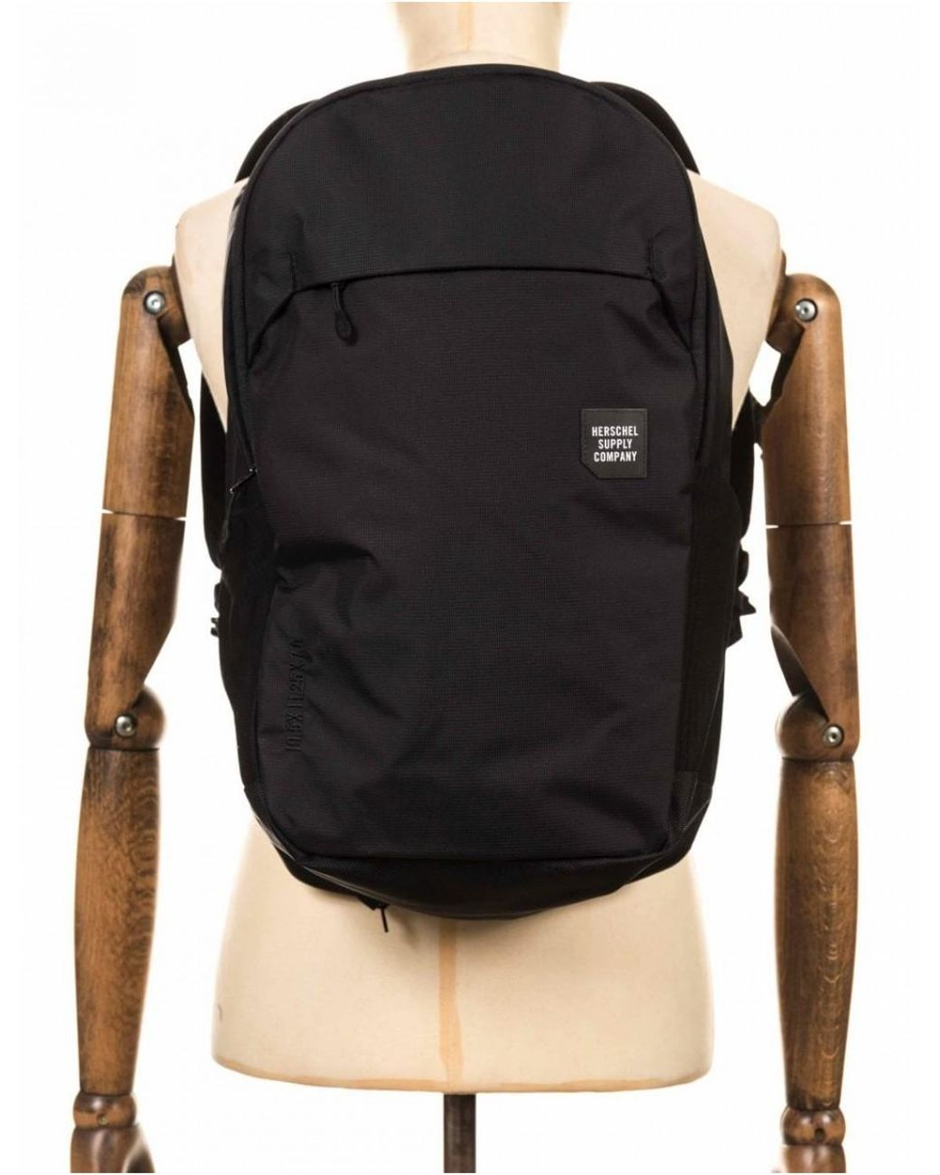 f1fc7ad1f26 Lyst - Herschel Supply Co. Supply Co Mammoth Backpack Large 23l in ...