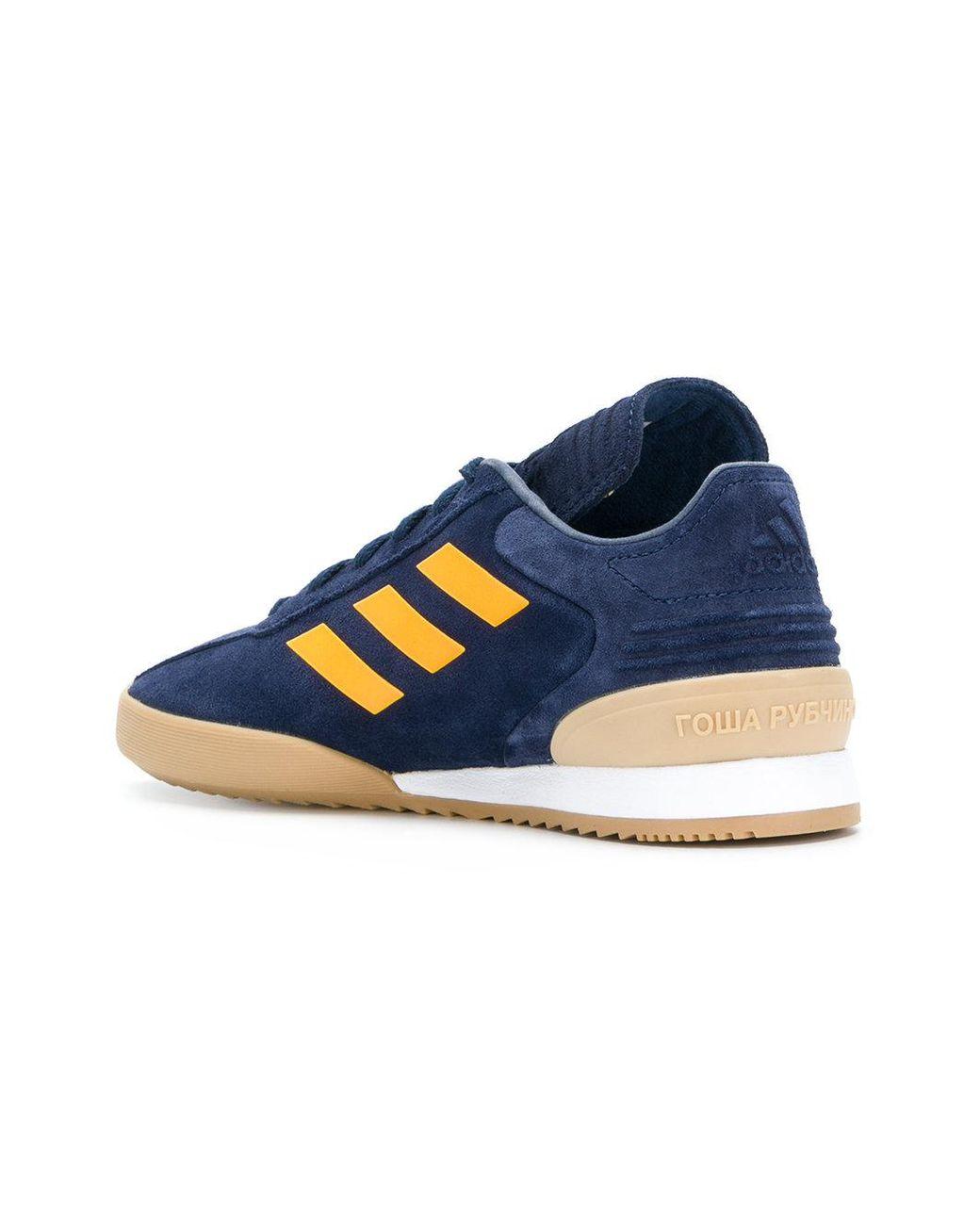 Adidas SchuheDb10 Herren Günstig Gtx Terrex Online Agravic
