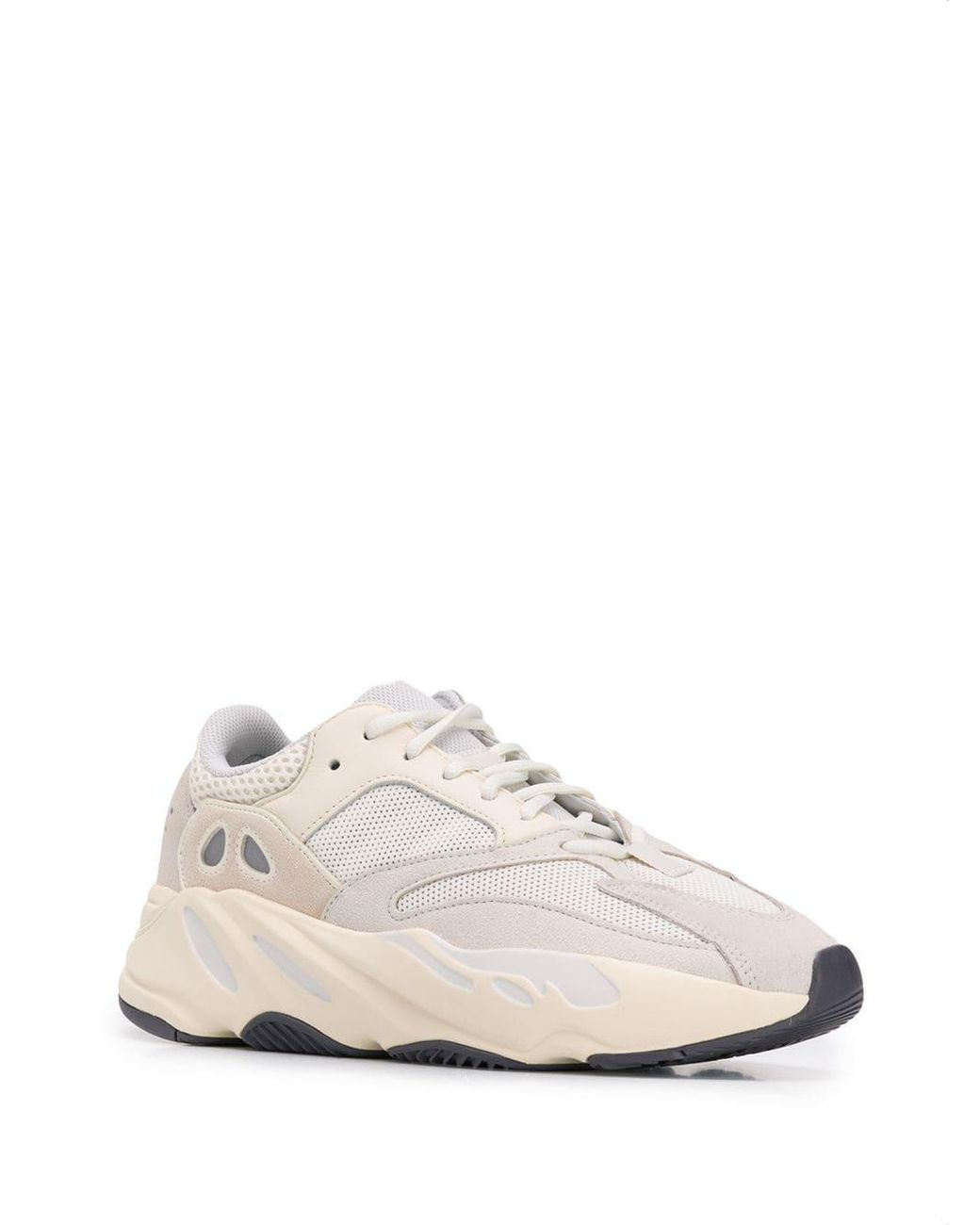 647146709dcc1 Lyst - adidas Yeezy Boost 700 Sneakers for Men