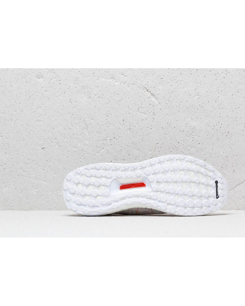 separation shoes 756ae 64abb adidas Originals Adidas Ultraboost Uncaged Raw White  Ftw White  Shocya in  White for Men - Lyst