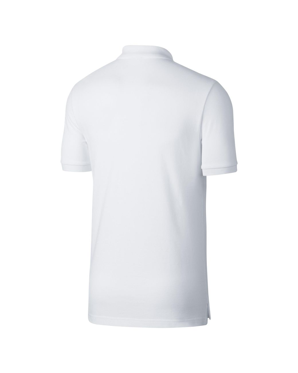 e1bb43676fad3c Nike Tottenham Hotspur Polo in White for Men - Lyst