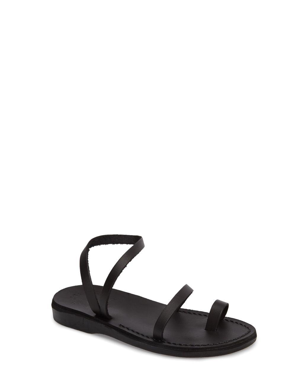 afdf75d5ffb Jerusalem Sandals. Women s Ella Sandal