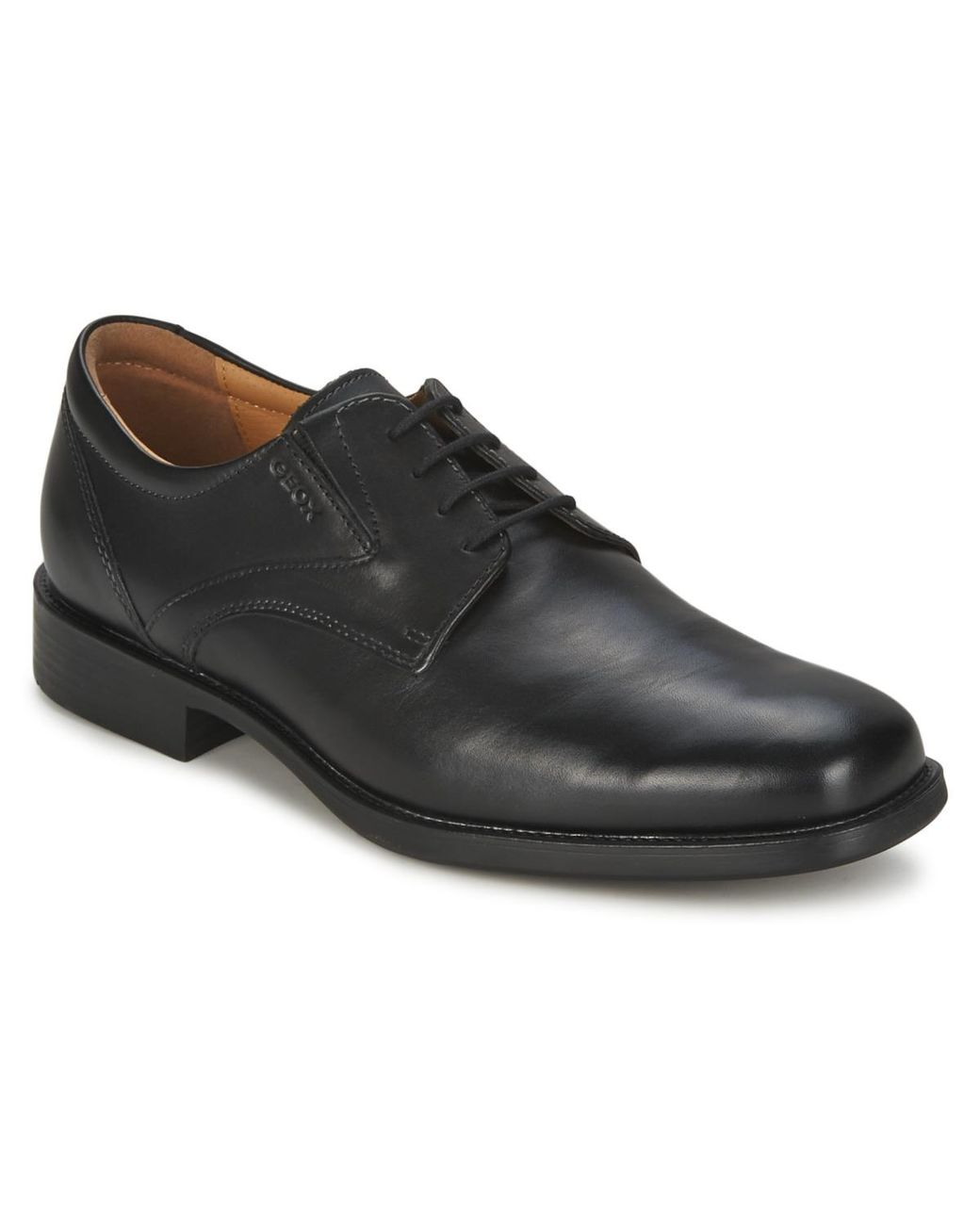 geox outlet, Men Formal Shoes Geox UOMO FEDERICO Smart