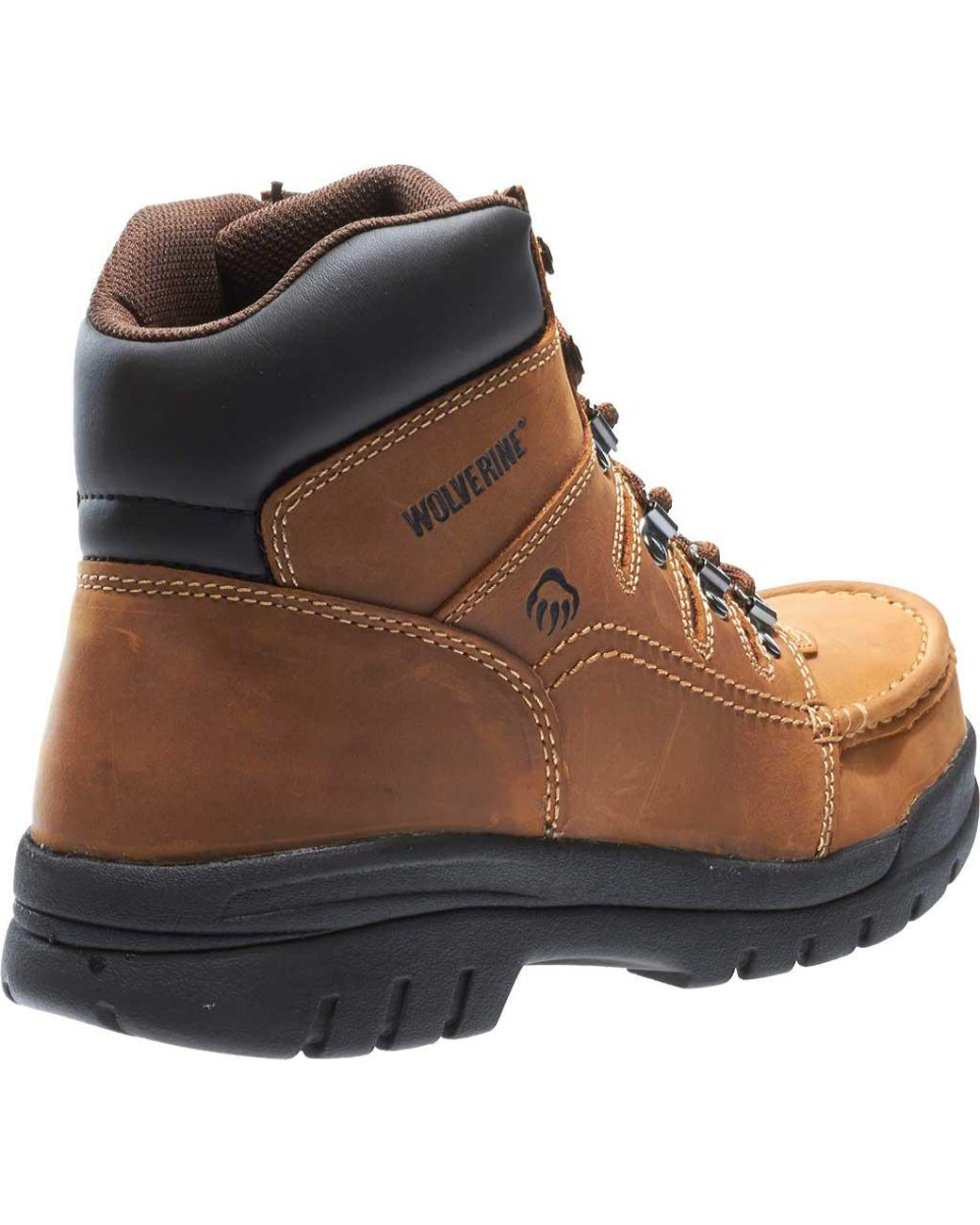 841049c16a1 Men's Brown Potomac 6