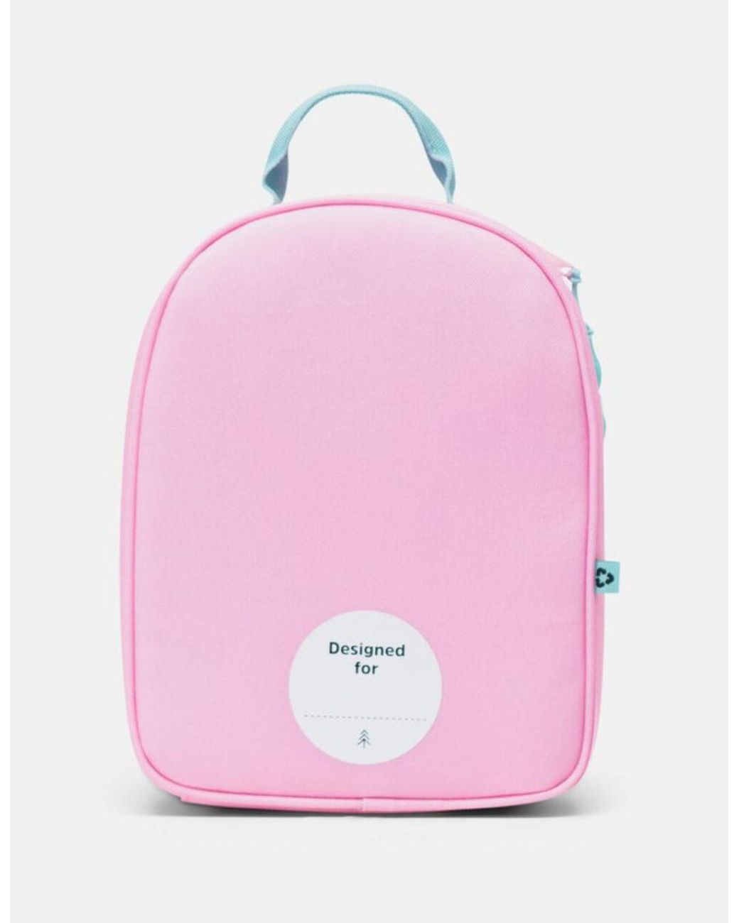 1ee89667cf Parkland Rodeo Pink Freeze Lunch Bag in Pink - Lyst
