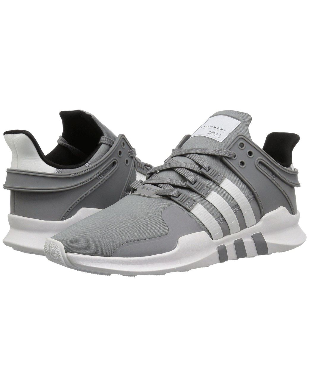 7844900a4 Lyst - adidas Originals Eqt Support Adv (trace Pink white black) Men s  Shoes for Men