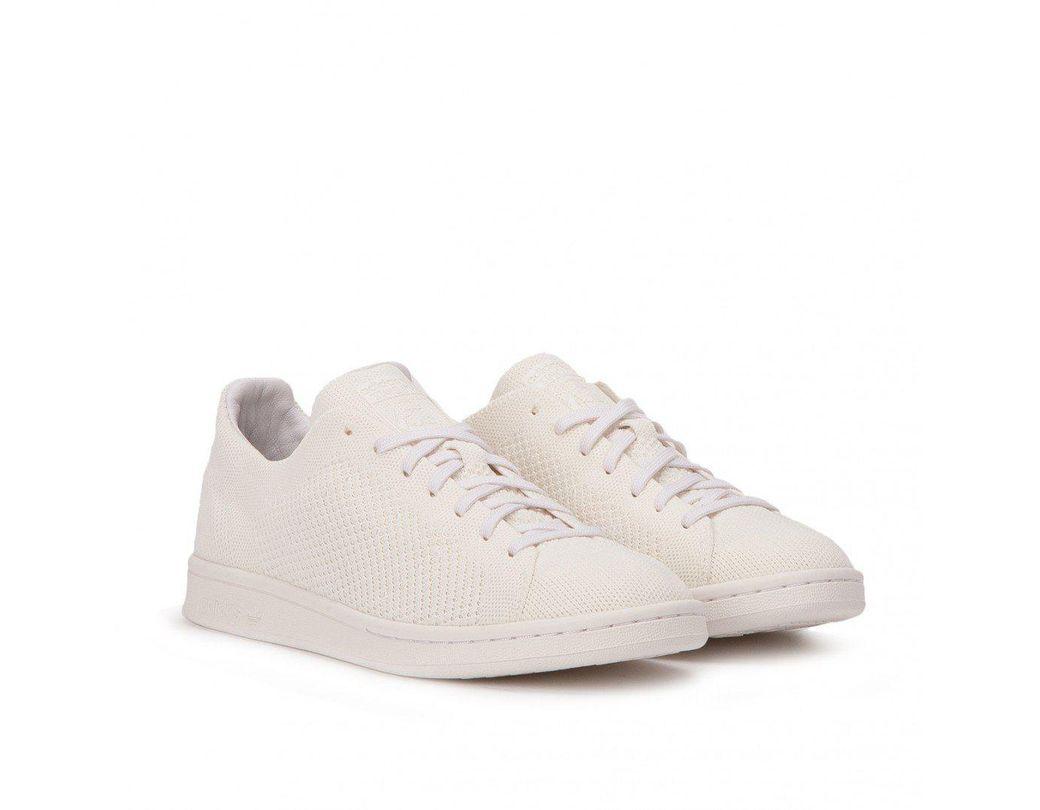 20dd8e366 adidas Originals. Men s White Williams Hu Holi Stan Smith