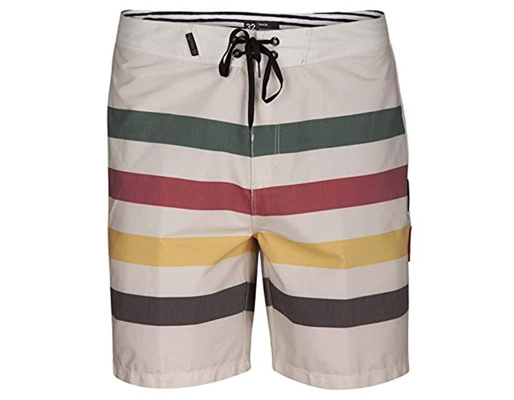 f9d313ce2c Hurley Pendleton National Park Collection Boardshort for Men - Save 52% -  Lyst