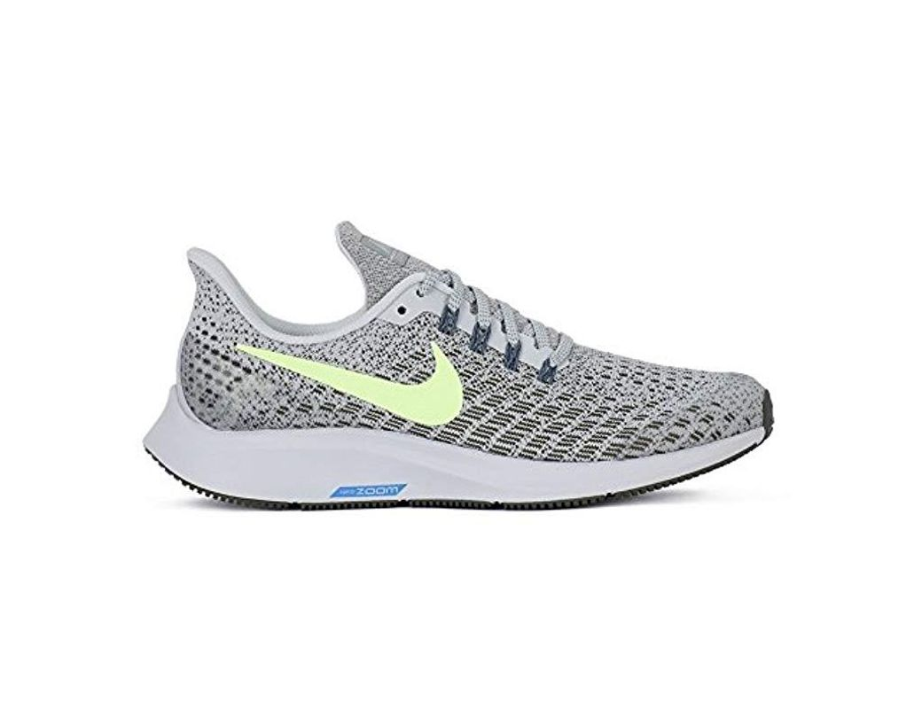 75c4da2dd1f0 Nike Air Zoom Pegasus 35 (gs) Competition Running Shoes for Men - Lyst