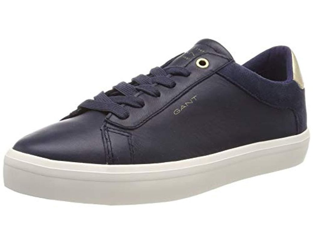 Basses Gant Footwear Sneakers Baltimore Baltimore Footwear Sneakers Gant Baltimore Gant Basses Footwear Ok8wP0n