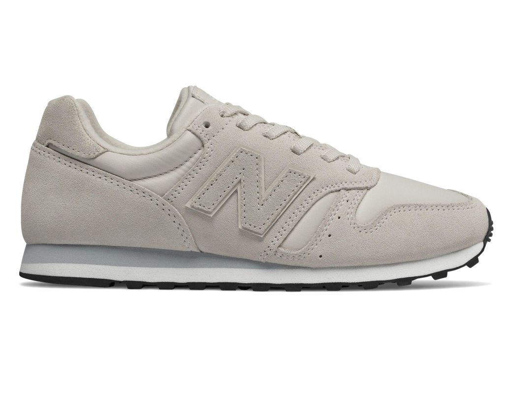 64888c49ef7f4 New Balance New Balance 373 Shoes in Gray - Lyst