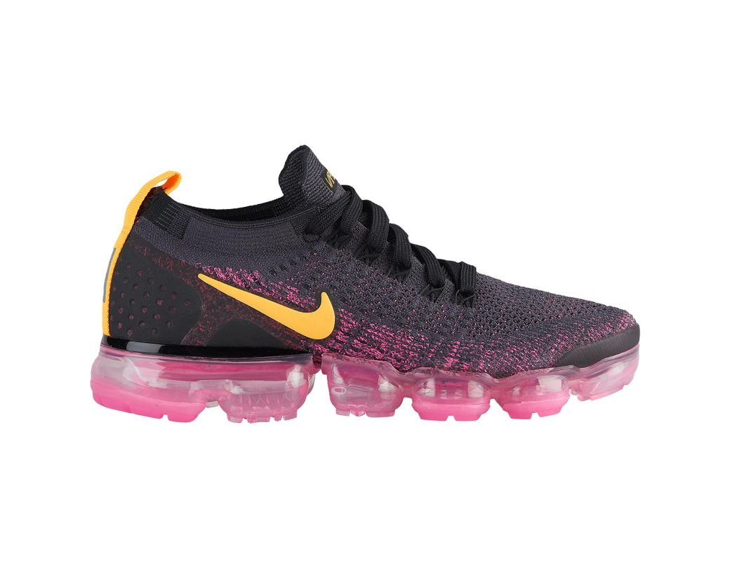 13e0983c9af3 Nike. Women s Air Vapormax Flyknit 2