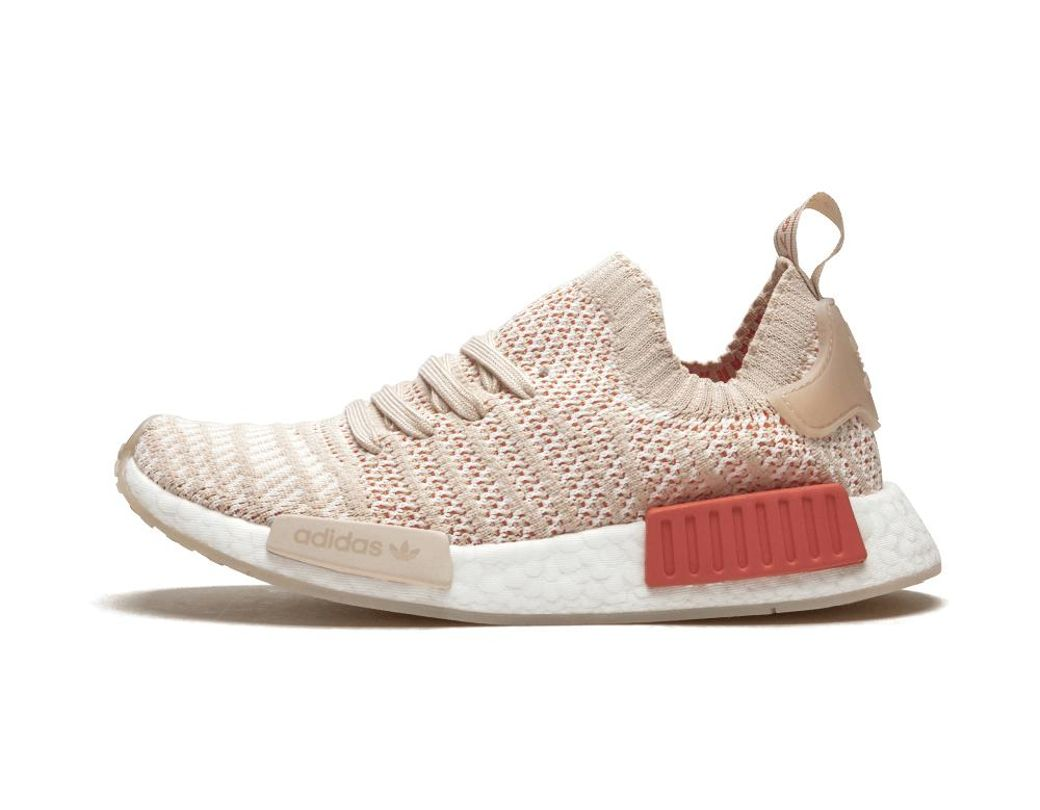 073a9768a Lyst - adidas Nmd R1 Stlt Pk Womens for Men - Save 74%