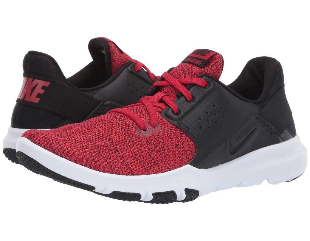 new style bbc6d c9976 Nike. Black Flex Control 3 (atmosphere Grey game Royal vast Grey) Men s  Cross Training Shoes