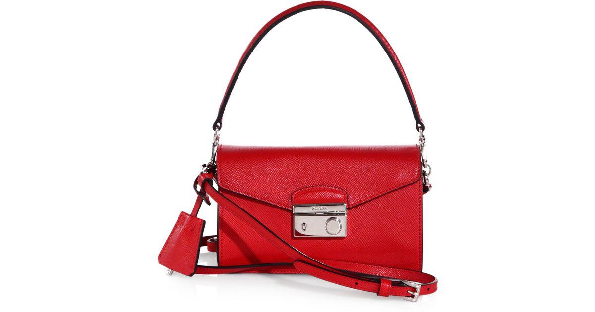 a08ade27 discount prada saffiano leather mini bag bb01f c0544