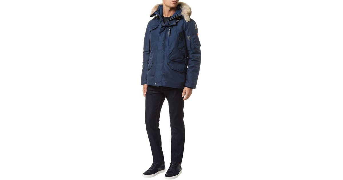 Parajumpers Right Hand Moda