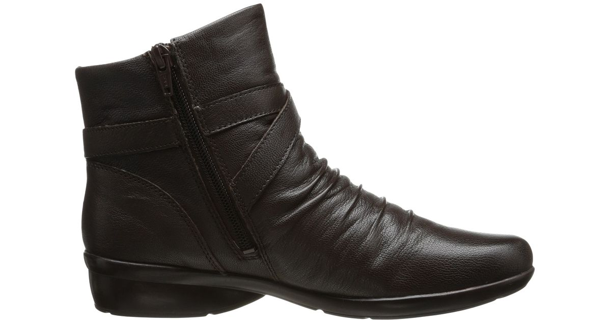 2787a8681f1 Naturalizer - Black Cycle - Lyst