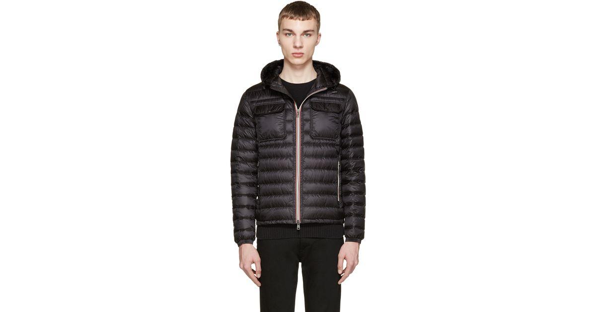 moncler jacket canada
