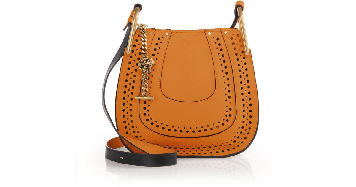 red chloe handbag - chloe hayley small hobo bag, chloe imitation bags