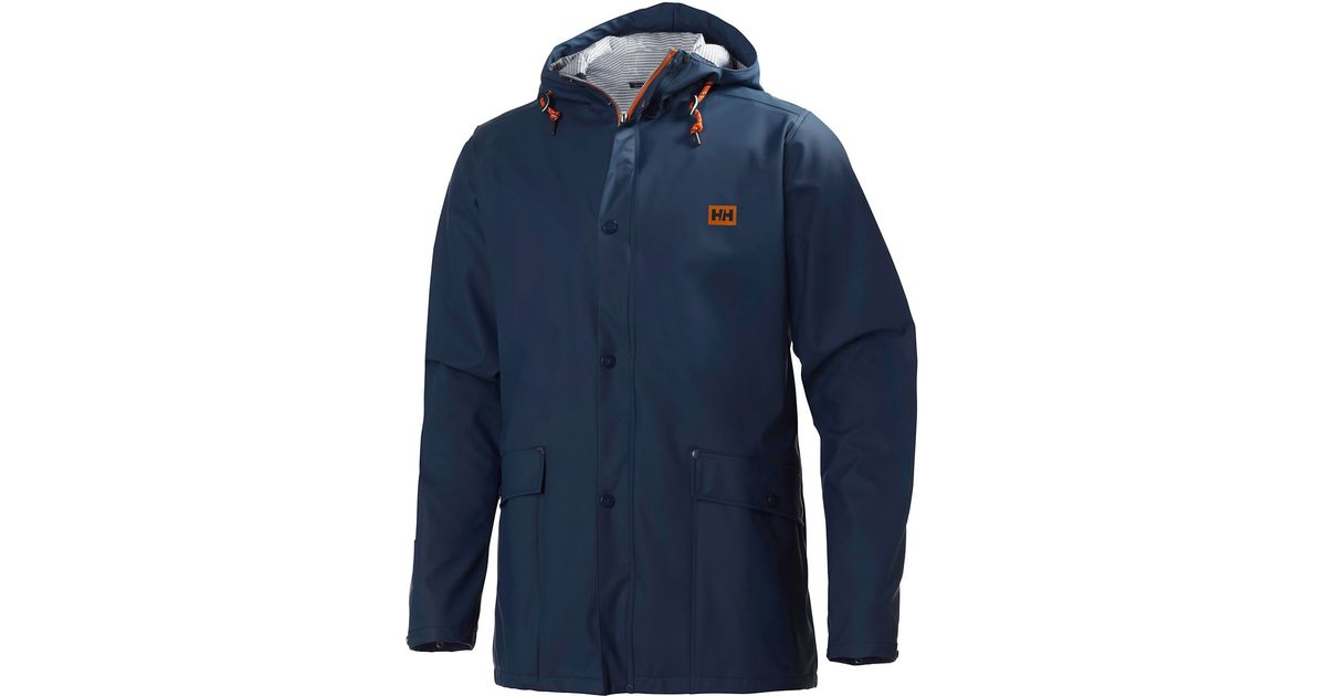 lerwick men Find great deals on ebay for helly hansen lerwick rain jacket shop with confidence.