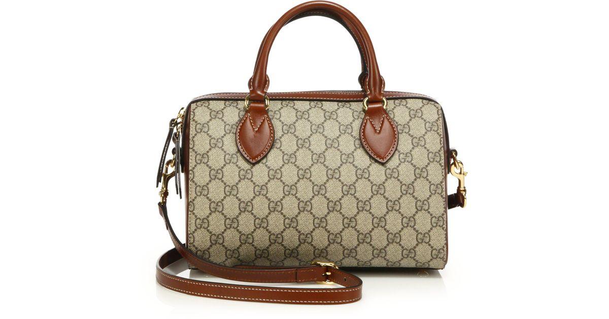 52b587b73f9 Gg Bag   Gucci Gg Marmont Small Velvet Shoulder ...