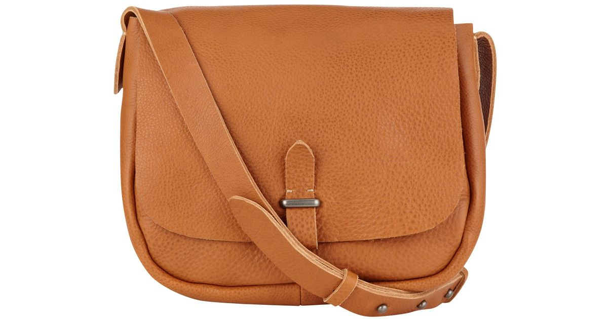 heritage auctions special collection hermes etain clemence leather evelyne tpm