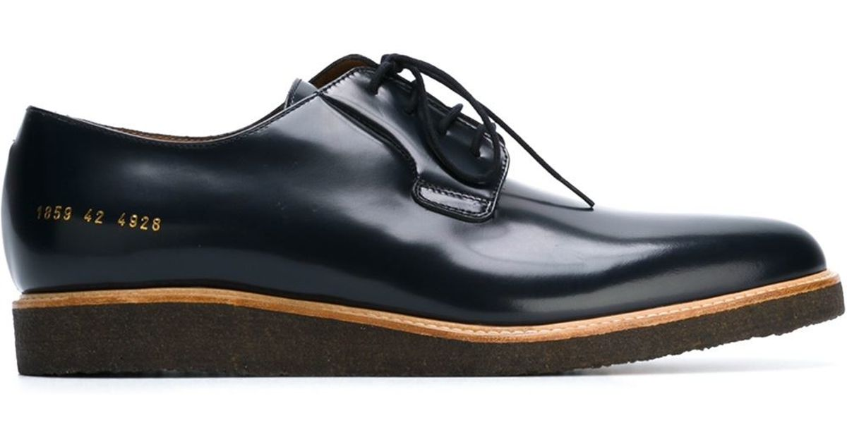 Where To Find Black Friday Deals Dress Shoes