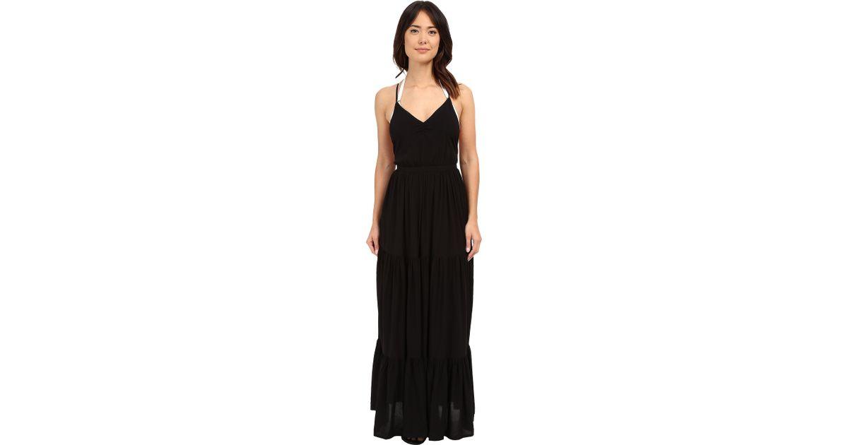 Pooja designer dresses maxi
