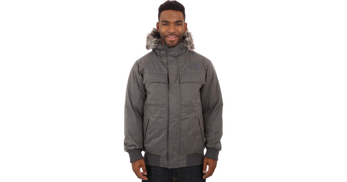 f441fbf86 best price gotham jacket ii north face c04c0 42b54
