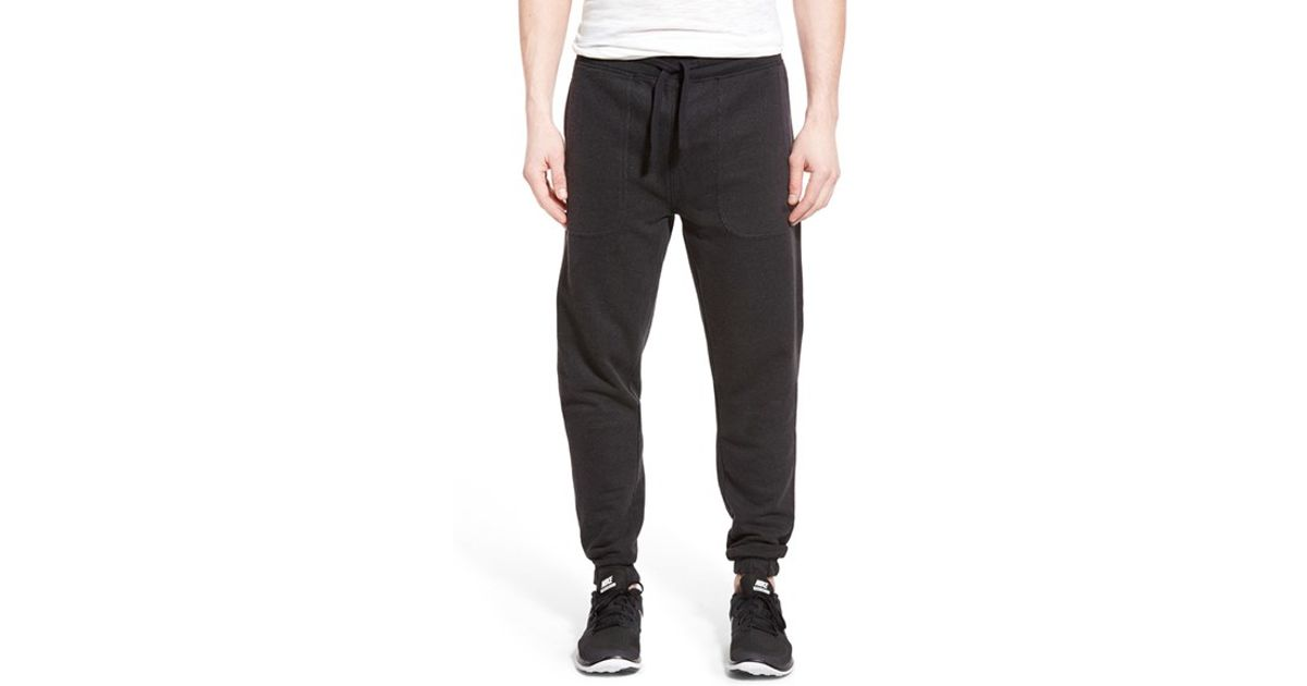Beautiful Jogging Pants By Bench  Look Again