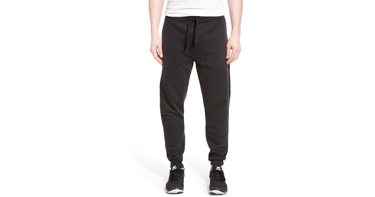 Simple 24 New Jogger Pants For Women Bench | Sobatapk.com