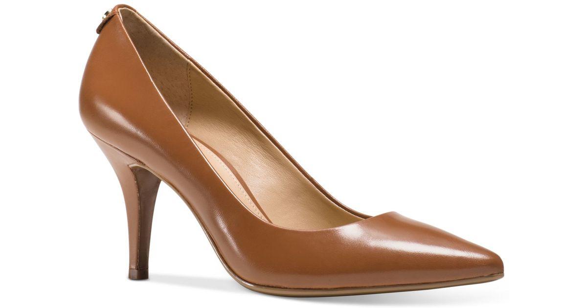 Macy S Mens Michael Kors Shoes