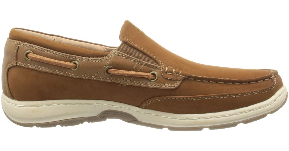 Wide Width Sandals available at Hitchcock Wide Shoes for Men. Shop for mens wide sandals, mens extra wide sandals, mens sandals wide width and sandals wide width.
