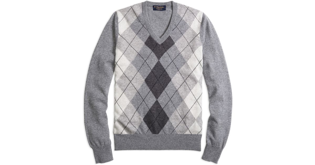 J Crew Mens Sweaters