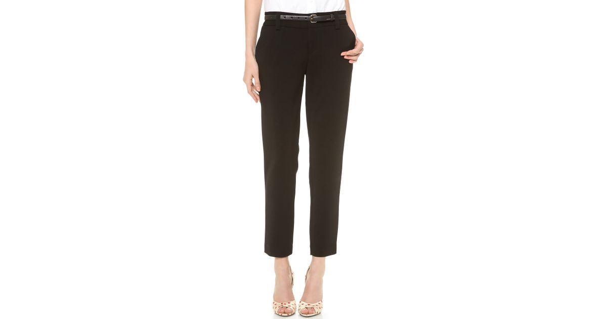 TROUSERS - 3/4-length trousers Orza Studio WOa6Bo