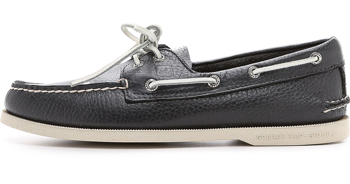 Buy Mens Boat Shoes