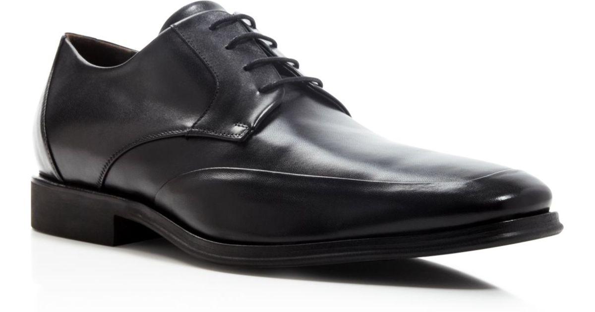 Bruno Magli Womens Shoes Sale