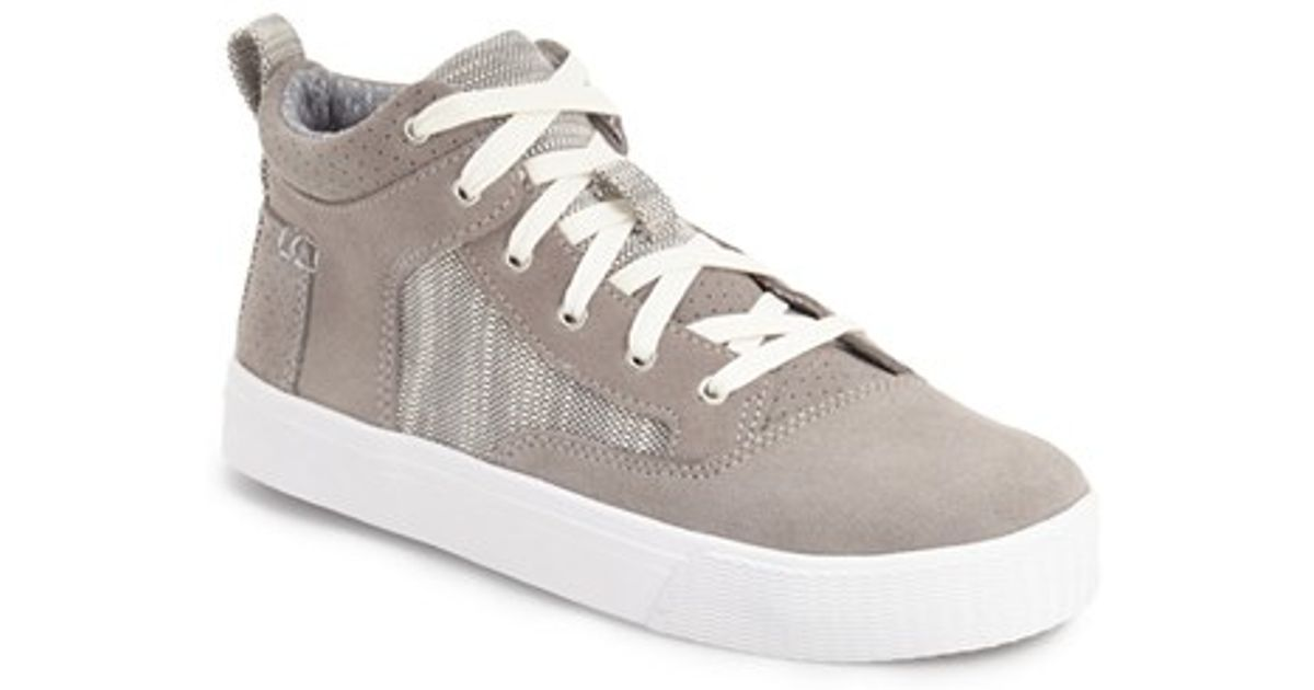 Mens High Tops Sale: Save Up to 50% Off! Shop arifvisitor.ga's huge selection of High Tops for Men - Over styles available. FREE Shipping & Exchanges, and a % price guarantee!