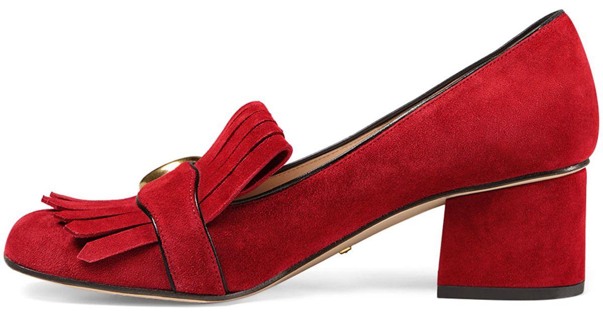 ladies's dress footwear greater huge width