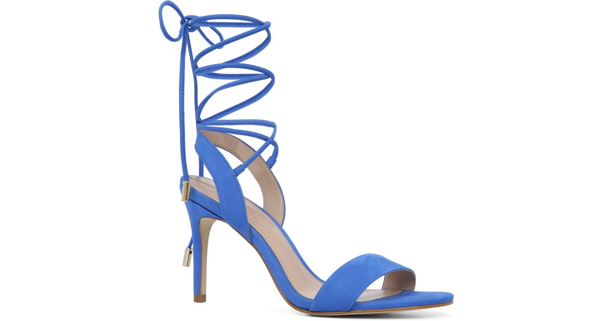Womens Marilyn Heels Sandals Aldo X729L0h9g