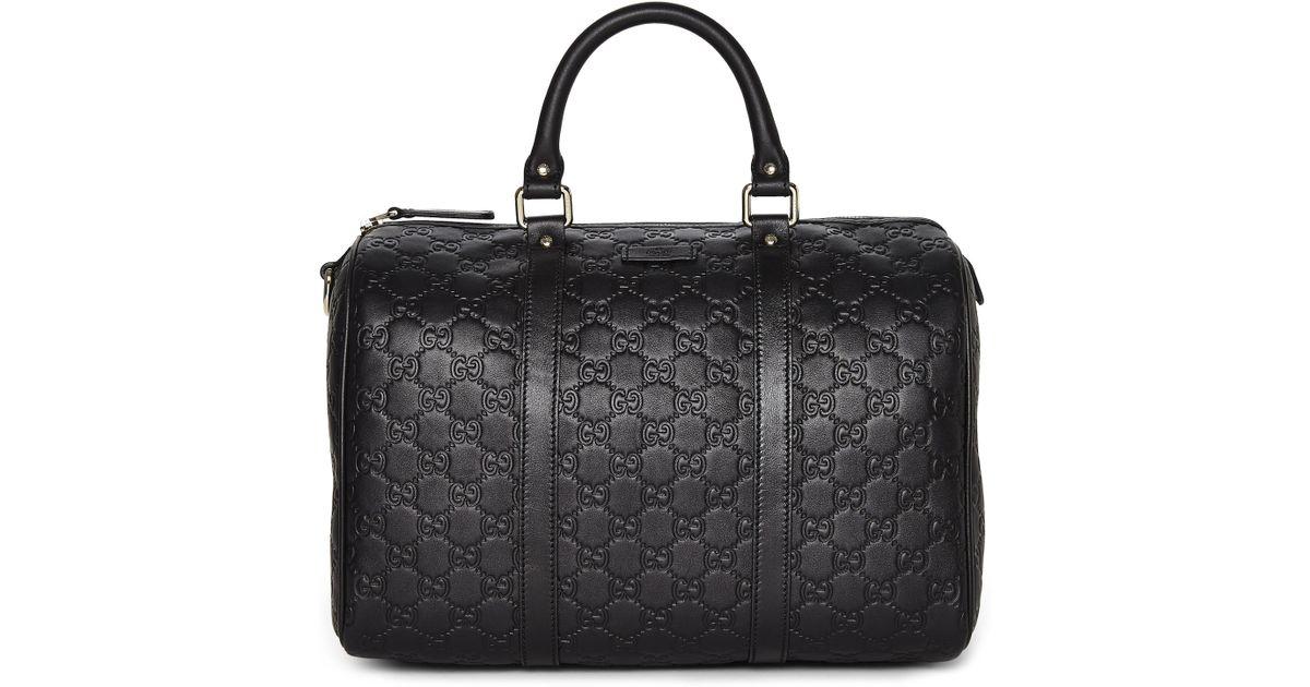 297135c0d47 Gucci Boston Handbag - Handbag Photos Eleventyone.Org
