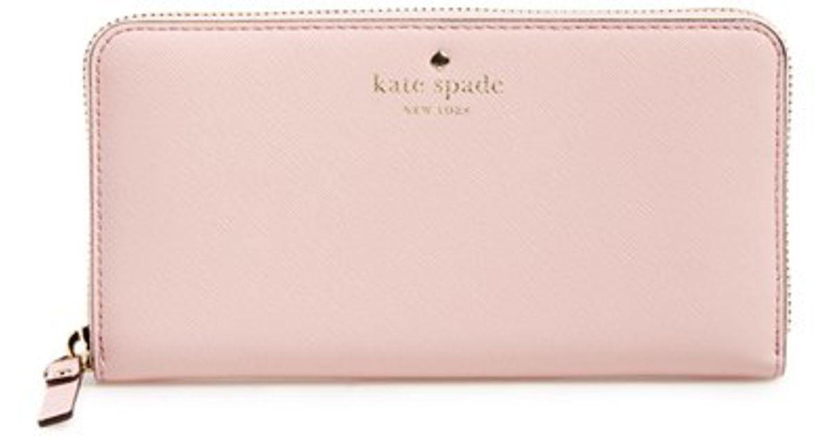 Image result for kate spade wallet