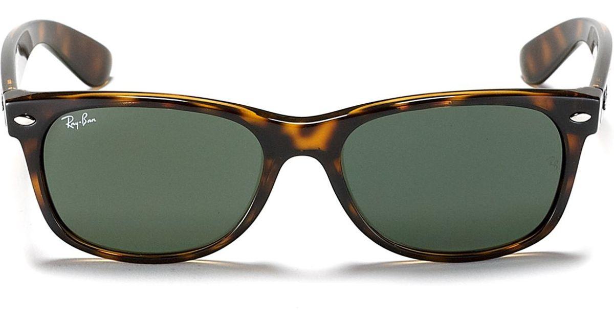 Buy Ray Ban Sunglasses Amazon   David Simchi-Levi