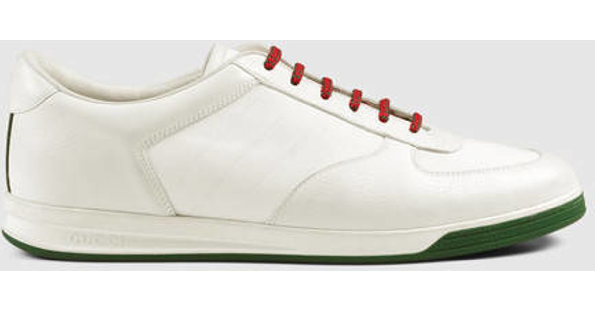 gucci 1984 sneakers. gucci 1984 sneakers y