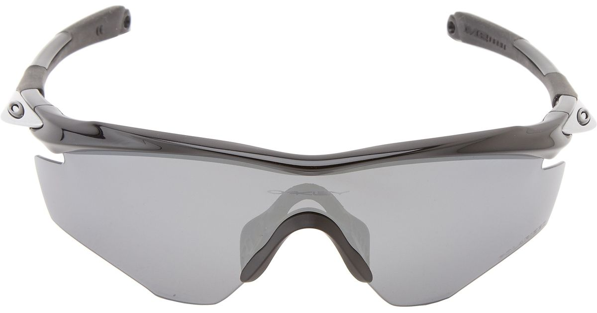 Lyst - Oakley M2 Frame in Gray for Men