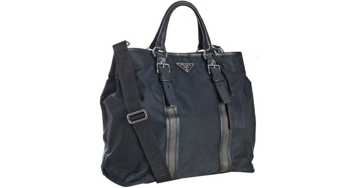 chloe mini elsie bag - chloe kerala equipped handle bag, chloe factory outlet