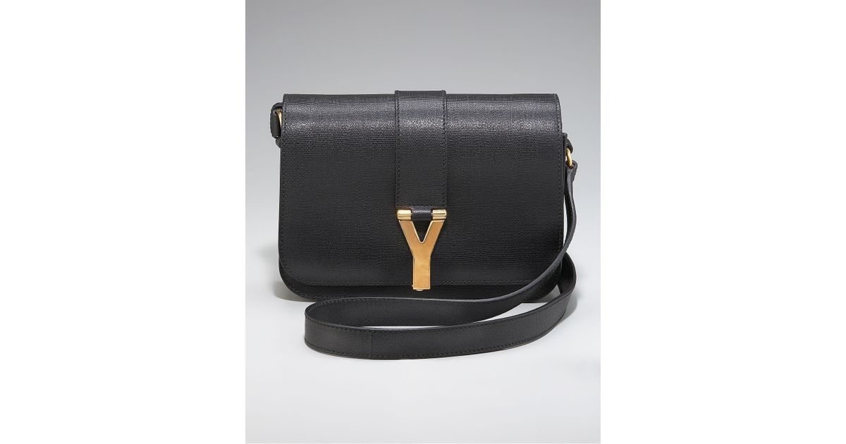 cabas chyc large leather tote - yves saint laurent chyc flap bag, ysl red patent wallet